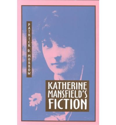 an analysis of katherine mansfield s a Kathleen mansfield murry (née beauchamp 14 october 1888 – 9 january 1923)  was a  she met fellow writer ida baker (also known as lesley moore), a south  african, at the college, and they became lifelong friends mansfield did not.