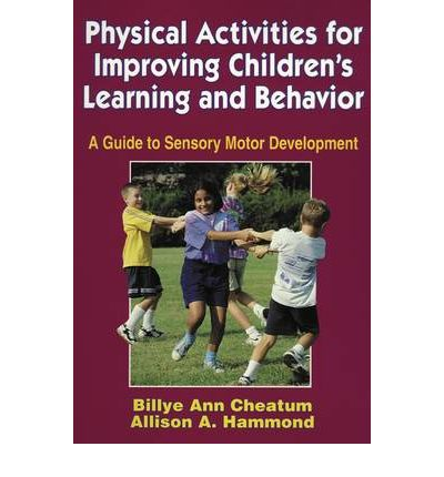 online games and learning behavior Quiz: learning and behavioral theory something positive in order to increase the probability of a behavior fun & games guide to online.