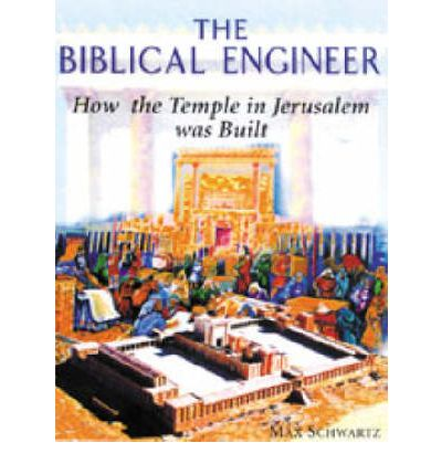 The Biblical Engineer