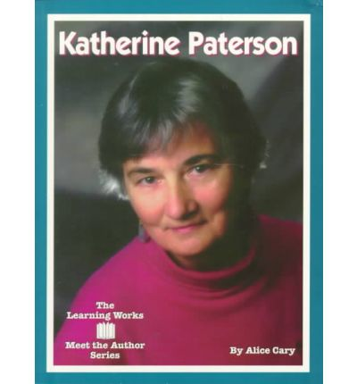 the life and writing career of katherine stone This biography profiles her childhood, literary career, life, works, achievements & timeline katherine anne porter was a distinguished american journalist, essayist and a short story writer however, she became a roman catholic towards the end of her life she had begun writing during her illness and.
