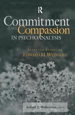 compassion essays sparklife college essays compassion