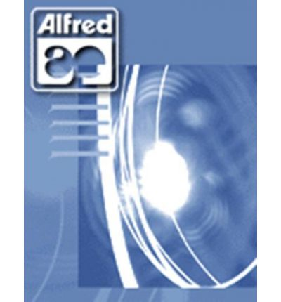 Alfred's Basic Adult All-In-One Course, Bk 2