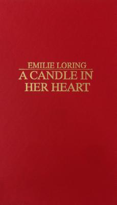 Candle in Her Heart