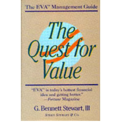 creating shareholder value a guide for managers and investors pdf