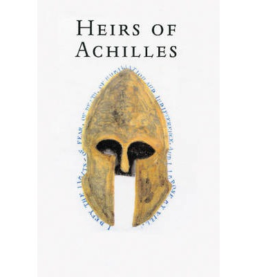Heirs of Achilles