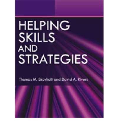 helping skills Get this from a library helping skills : facilitating exploration, insight, and action [clara e hill] -- this fourth edition of clara hill's popular textbook updates her comprehensive model of core helping skills for undergraduate and first-year graduate students.