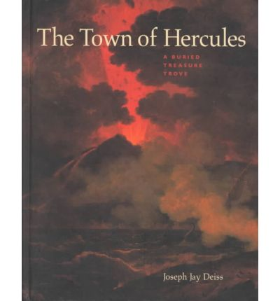The Town of Hercules