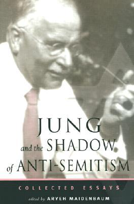 anti book collected essay hudson jung jung semitism series shadow Anti book collected essay hudson jung jung semitism series continue reading anti book collected essay hudson jung jung semitism series shadow.