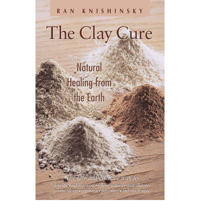 Clay Cure