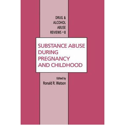substance abuse and pregnancy essay Substance abuse in pregnant women essay substance abuse during pregnancy can have a negative force on the health and wellness of not only the fetus, but that of the mother the harmful effects of medications.