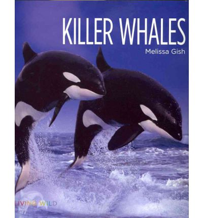 an introduction to the nature and mythology of killer whales A review of the broad outlines of what we know about the evolution of marine mammals from and have featured them in their mythology  killer whales in.