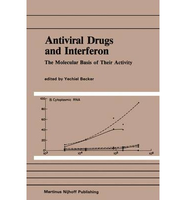 antiviral drugs and their mode of action pdf