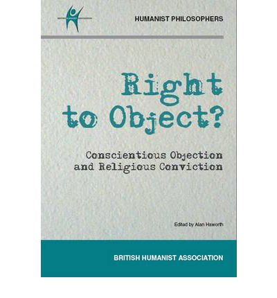Right to Object?