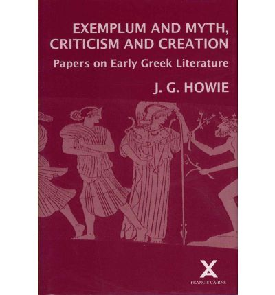 myth essay introduction In the beginning of the book hamilton writes an introduction to classical mythology to mythology is the main focus of this essay myth mythology greek essays.