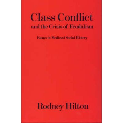 class conflict essay Ferguson is not just about systemic racism—it's about class warfare,  and the politician who kept badgering elkins about his conflict of interest,.