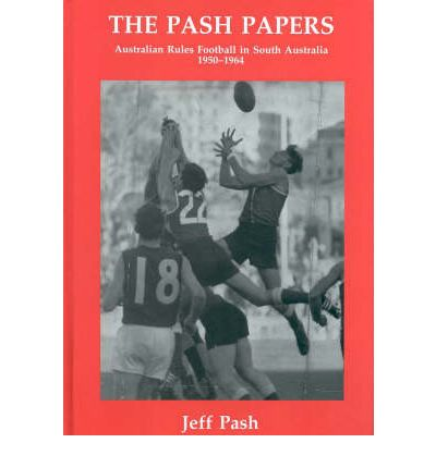 australian rules essay Posts about essays written by nathan kiely home contact thegenuinetailender archive for the 'essays' category diversity in the afl posted in essays, tagged adam goodes, afl, aussie rules, australian rules, diversity, essay, hd, high distinction.