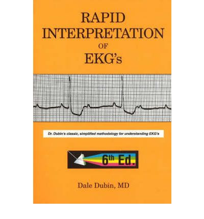 rapid interpretation of ekgs dubin pdf free download