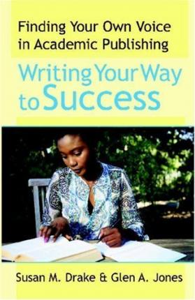 drake successful essay Successful college essays - use this platform to order your sophisticated thesis handled on time proposals, essays & research papers of top quality composing a.