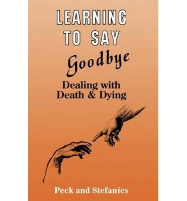 64 Children's Books About Death and Grief