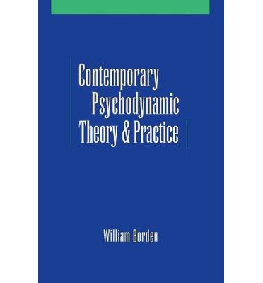adler horney theory application Adler was a large figure in the development of the psychoanalytic theory, but he was also one of the first major figures to break away and form his own school of thought among adler's famous concepts include the inferiority complex and the concept of striving for superiority.