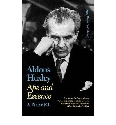 """similarities and differences of the novels a brave new world by aldous huxley and 1984 by george orw Than the one proposed by george orwell in 1984 , aldous huxley's brave new world (barron's book to death at """"huxley vs orwell: the webcomic."""