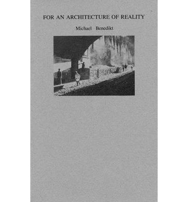 Deconstructing the Kimbell an Essay on Meaning and Architecture