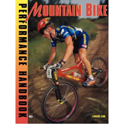 Mountain Bike Performance Handbook