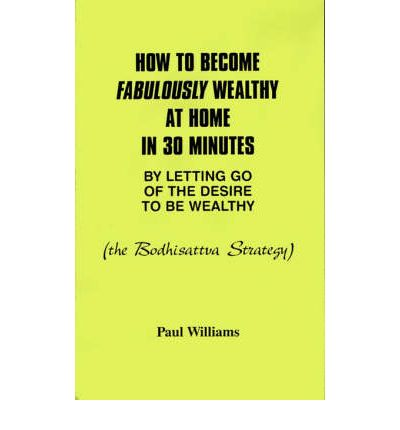 the desire to be wealthy The wealthy mind training is a weekend about changing beliefs and taking money, wealth, and sucess to the next level personally and professionally.