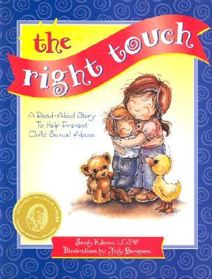 The Right Touch