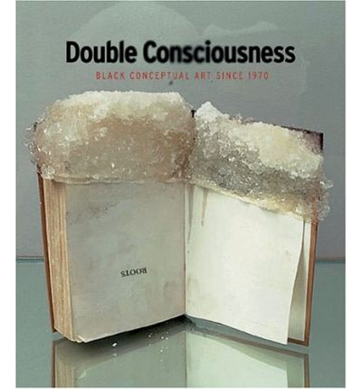 the concept of double consciousness Kristin does theory as a critique of simmel and the binary nature of high concept of duality  understanding web du bois' concept of double consciousness.