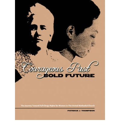 Courageous Past-Bold Future
