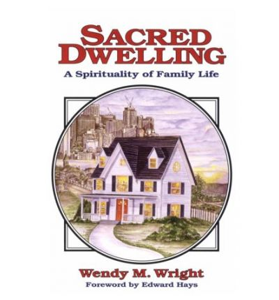 dwellings a spiritual history of the Get this from a library dwellings : a spiritual history of the living world [linda hogan].