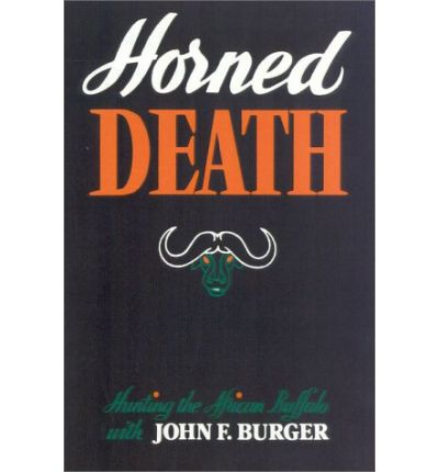 Horned Death