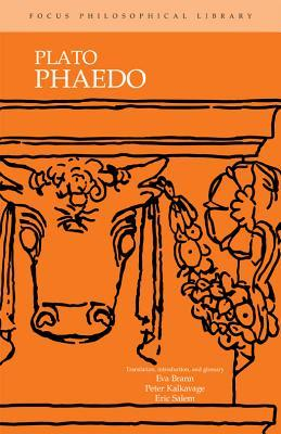 essays on phaedo Free college essay phaedo phaedo is a dialogue of which socrates attempts to demonstrate the immortality of the rational soul he uses four arguments.