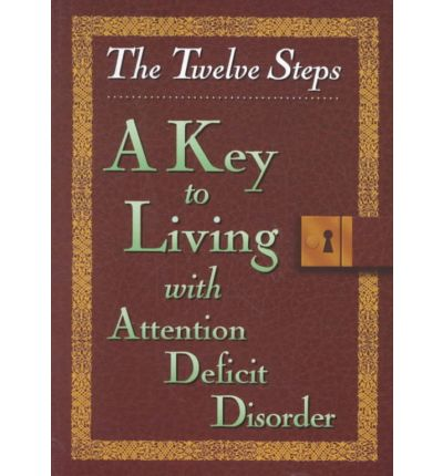 living with attention deficit disorder Find great deals for living with add : a workbook for adults with attention deficit disorder by m susan roberts and gerard j jansen (1997, paperback, workbook.