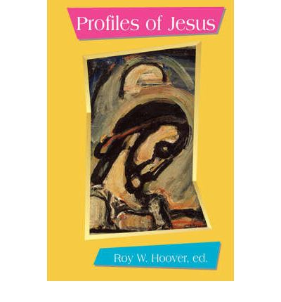Profiles of Jesus