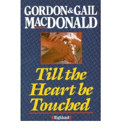 an introduction to the literature by gordon macdonald Gordon macdonald has been a pastor and author for more than fifty years he serves as chancellor at denver seminary, as editor-at-large for leadership journal, and as a speaker at leadership conferences around the world.