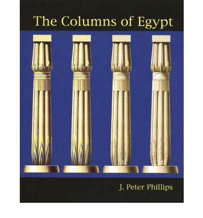 The Columns of Egypt