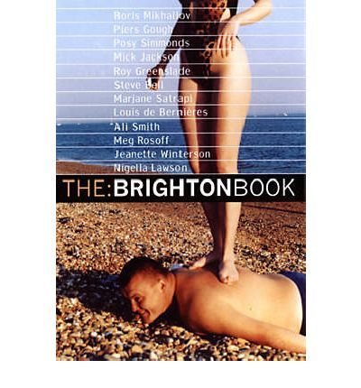 The Brighton Book