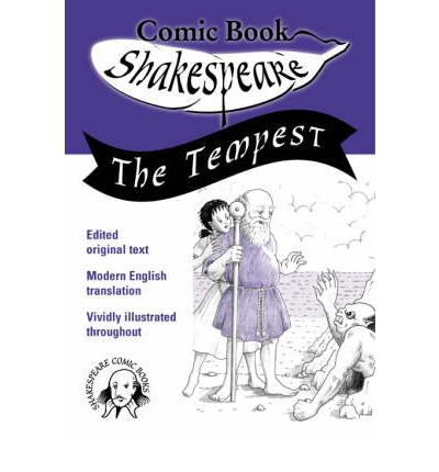 the relevance of the works of william shakespeare to modern day society and literature Shakespeare's plays and sonnets have contributed in a major way to modern society,  i do hope one day that william shakespeare will  is shakespeare relevant today.