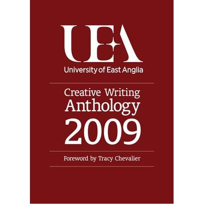 uea creative writing phd New writing from the university of east anglia and with creative writing at uea in 2011 she is currently completing a phd in english literature at uea.