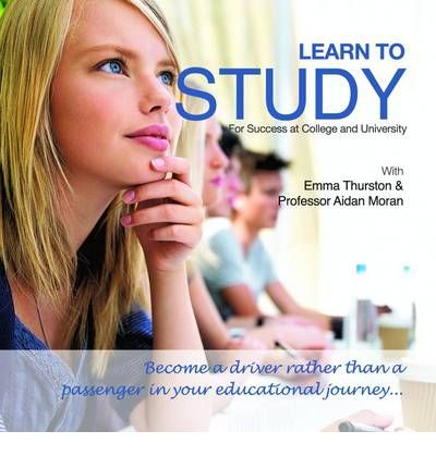 Learn to Study