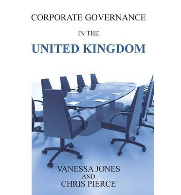 Corporate governance responsibilities | Free ebooks planet