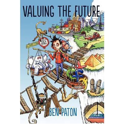 Valuing the Future
