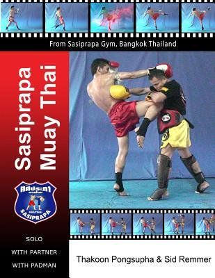 Combat sports self-defence   All books for free download!