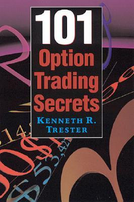 Option trade secrets
