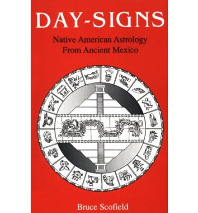 Day-Signs