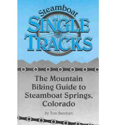 steamboat springs buddhist single men Young adults ages 21-35 (singles & couples) meet for bible study and activities contact haley orton (970) 819-5987 or kizaray edmunds (612) 578-8662 for information.