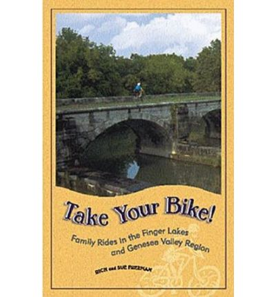 Take Your Bike