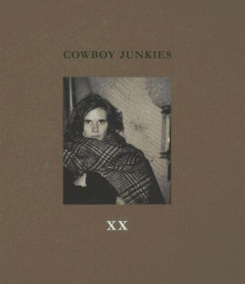 XX : Lyrics and Photographs of the